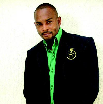 I Remain PMAN President – Pretty Okafor