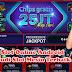 Judi Slot Online Android, Agen Judi Slot Mesin Terbaik