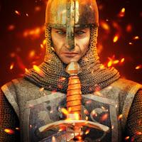 Steel And Flesh 2: New Lands apk mod