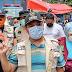 Langganan Banjir, Walikota Tangerang Minta Pemerintah Pusat Lakukan Normalisasi Kali