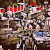 China Tolak Kehadiran India di Perjanjian Non-Proliferasi Nuklir