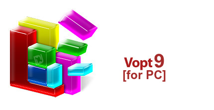 [GIVEAWAY] Vopt +License [FOR PC]