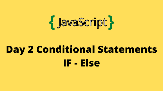 HackerRank Day 2: Conditional Statements: If-Else 10 days of javascript solution