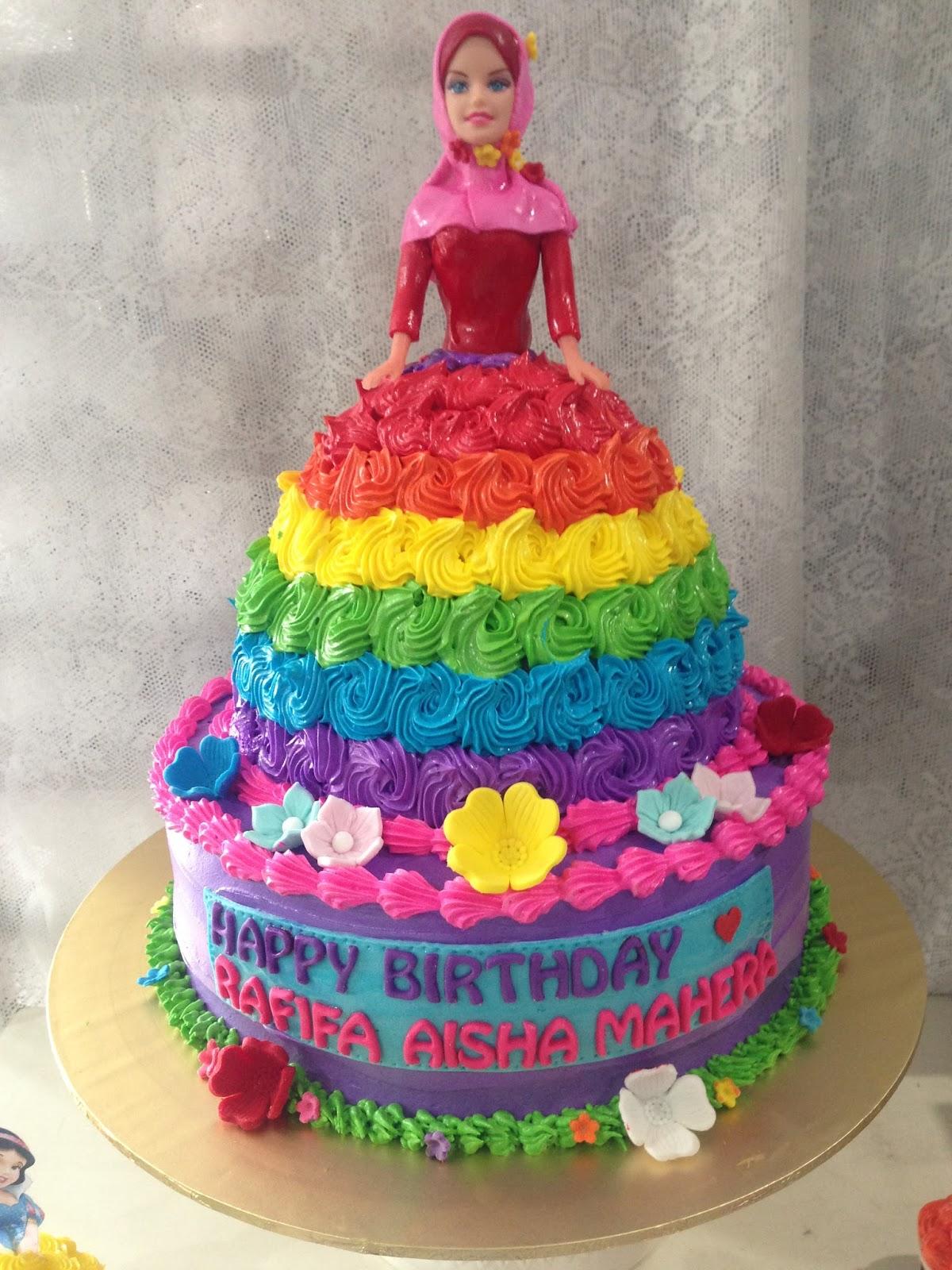 Junie B Jones Birthday Cake Ideas