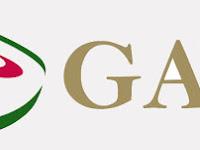 Lowongan Kerja GAWI Plantation Juni 2020