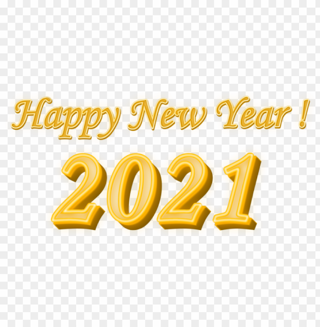 la multi ani 2021 imagini an nou fericit 2021 happy new year 2021 gifuri poze mesaje felicitare la multi ani 2021 prieteni