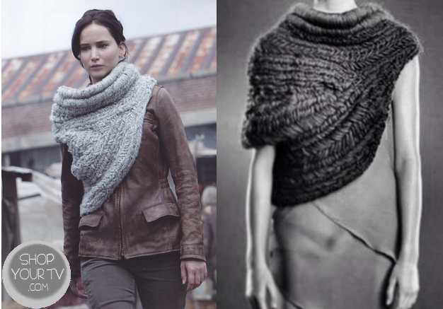 Katniss Everdeen   Shop Your TV
