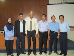 International Perpective of Mathematics Education by Prof Mohan Chinnappan, PhD
