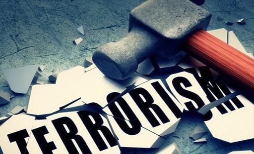 """Perpres Jokowi, TNI Dilibatkan Tangani Terorisme, """"Hati-Hati Konflik dengan Polisi"""""""