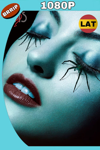 AMERICAN HORROR STORY TEMPORADA 6 1080P LATINO-INGLES MKV