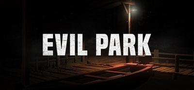 Evil Park Repack-HI2U