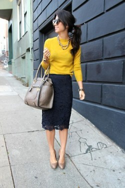 a01c33d457 ... as I do on Pinterest? I love how you can find so many modest outfits..  from women who just love modesty! Isn't wonderful?