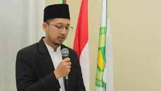 Putra Hasyim Muzadi Desak SKB Tiga Menteri soal Seragam Keagamaan Dicabut