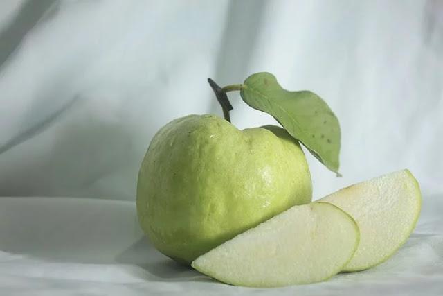 guava dream meaning, guava in dream