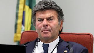 STF julga na quinta pedidos para suspender Copa América no Brasil