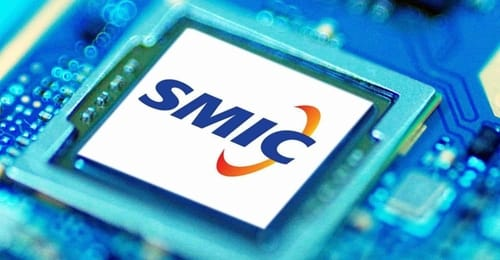 China announces its position on possible restrictions on SMIC