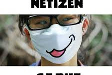 Apa itu Netizen Gabut? Arti Netizen Gabut Bahasa Gaul