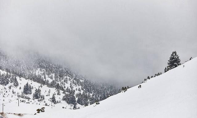 xionodromiko-kentro-vasilitsas-xionostivada-kataplakose-27xrono-skier