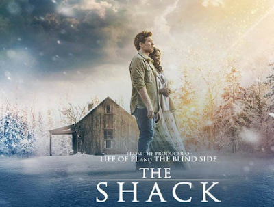 Download Film The Shack 2017