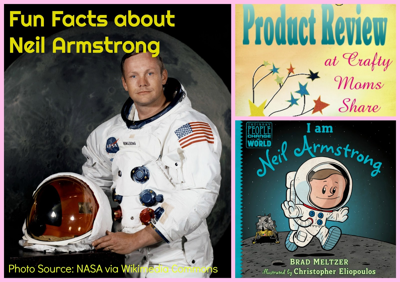 neil armstrong facts 16 interesting facts about neil - 1200×630