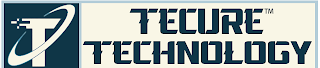Graduate Freshers and Experienced Candidates Job Vacancy in Tecure Technology Private Limited Location Maharashtra