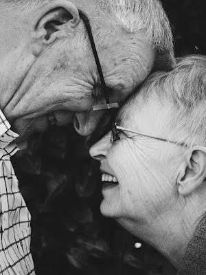 健康長壽的秘訣,老人照護,銀髮族,長壽的方法,健康長壽十秘訣,古代壽翁的養生法