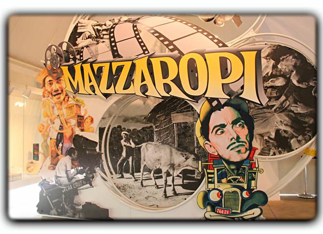 MAZZAROPI, O JECA E SEU FILHO PRETO (HDTV/1080P/NACIONAL) - 1978 Mazza04a