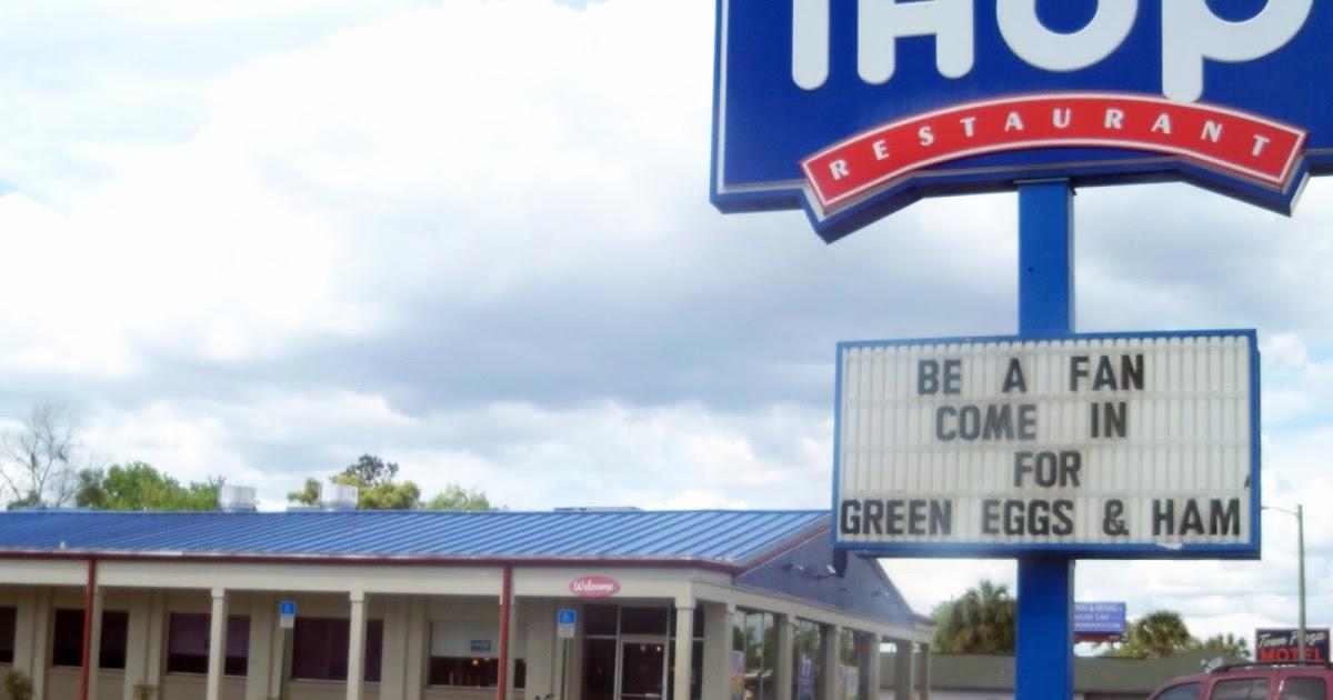 Food Stores In Ocala Fl