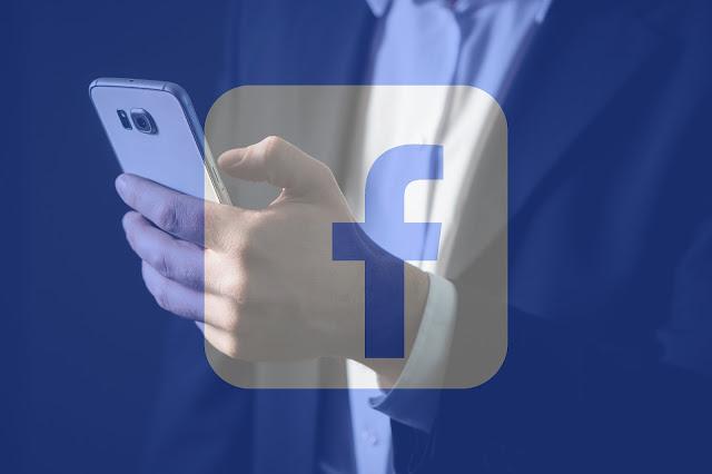 إجراء مهم جدا عليك القيام به لحماية حسابك على فايسبوك من الإختراق