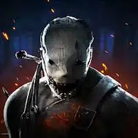 Dead by Daylight 4.3.2019 (Full) Apk + Mod + Data for Android