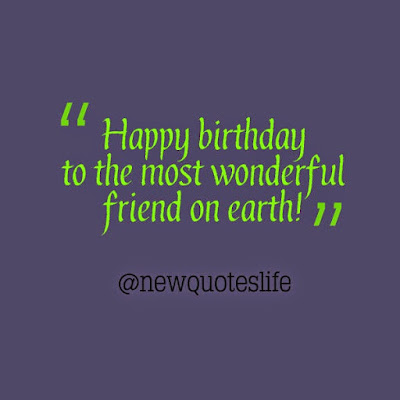 birthday-wishes-to-best-old-friends-quotes