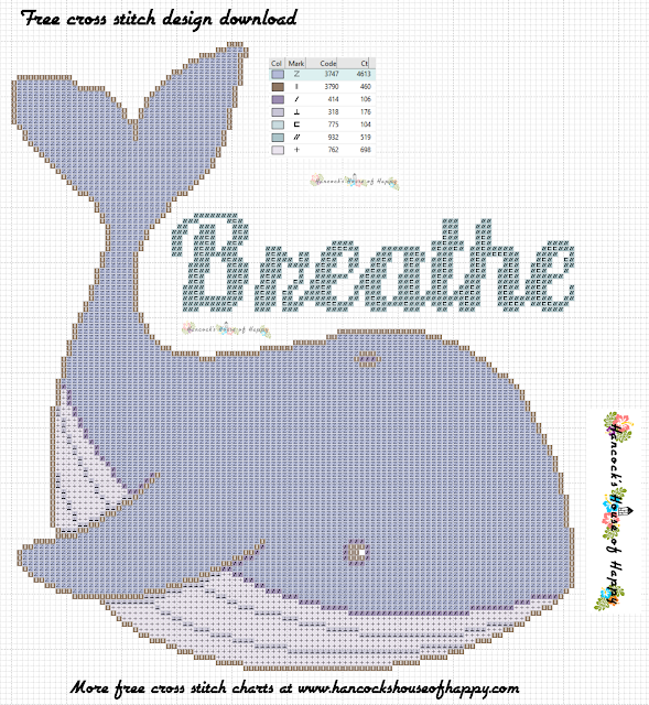 Creature Comforts! Breathe Free Whale Cross Stitch Pattern, whale cross stitch, breathe cross stitch, cross stitch for beginners, Cute Cetacean cross stitch, cute whale stitch pattern, cross stitch funny, subversive cross stitch, cross stitch home, cross stitch design, diy cross stitch, adult cross stitch, cross stitch patterns, cross stitch funny subversive, modern cross stitch, cross stitch art, inappropriate cross stitch, modern cross stitch, cross stitch, free cross stitch, free cross stitch design, free cross stitch designs to download, free cross stitch patterns to download, downloadable free cross stitch patterns, darmowy wzór haftu krzyżykowego, フリークロスステッチパターン, grátis padrão de ponto cruz, gratuito design de ponto de cruz, motif de point de croix gratuit, gratis kruissteek patroon, gratis borduurpatronen kruissteek downloaden, вышивка крестом