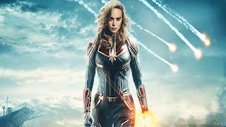 Captain-Marvel-wallpaper-for-desktop