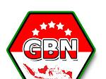 GBN  Dukung Vaksin Merah Putih dan Vaksin Nusantara