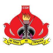 Sainik School Nalanda Recruitment 2020 sainikschoolnalanda.bih.nic.in 17 posts Last Date walkin interview 5th & 6th June 2020