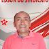 Ponto Novo: Edson do Sindicato lança pré-candidatura a vereador pelo PT