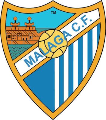 Sejarah Malaga CF  Málaga Club de Futbol adalah klub sepakbola Spanyol yang bermarkas di daerah Málaga, Andalusia. Tanggal 25 Mei 1948 klub Málaga mendirikan klub cadangan yakni klub CD Santo Tomás yang kemudian berganti nama menjadi klub Atlético Malagueño. Musim 1959/1960, Malaga dan CA Malagueño bermain bersama di kompetisi tingkat ketiga Spanyol. Karena hal tersebut, kedua klub akhirnya memisahkan diri dan terdaftar sebagai klub independen. Tahun 1992 CD Málaga akhirnya dibubarkan karena kesulitan keuangan sementara klub CA Malagueño masih terus bekarir di kompetisi Liga Spanyol. Musim 1992/1993 CA Malagueño bermain di Divisi Tercera Grup 9 yang di akhir musim berhasil promosi ke Segunda División B. Namun musim berikutnya CA Malagueño terdegradasi dan akhirnya klub tersebut juga menghadapi kesulitan keuangan seperti pendahulunya klub Malaga.    Tanggal 29 Juni 1994 CA Malagueño berganti nama menjadi Málaga Club de Futbol SAD atau yang dikenal sekarang ini dengan Malaga CF. Meskipun Malaga tidak pernah bermain di Liga Champions, karirnya sudah cukup terbilang sukses di era tahun 2000-an di bawah kepemimpinan Peiró Joaquín. Malaga membuat penampilan terbaiknya di kompetisi Eropa dengan berhasil meraih Piala Intertoto tahun 2002 dan musim 2002/2003 Malaga berhasil melaju sampai ke babak perempatfinal Piala UEFA sebelum tersisih dari klub Portugal, Boavista.