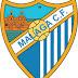 Sejarah Malaga CF