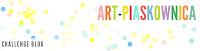 ТОП 3 в задании блога art-piaskownica