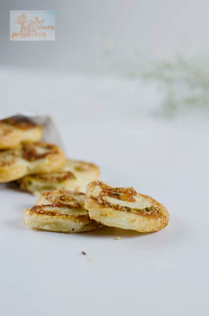 ingredientes-hojaldres-parmesano-sesamo-perejil2