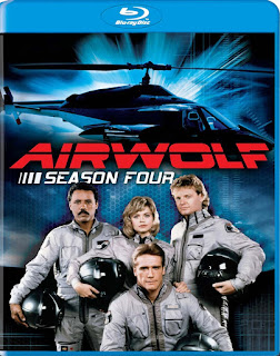 Airwolf – Temporada 4 [4xBD25] *Con Audio Latino, no subs