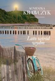 http://lubimyczytac.pl/ksiazka/4889151/lato-wsrod-wydm