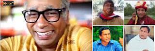 Mosharraf Karim Actor Age, Height,