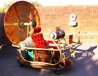 viajes_tiempo_steampunk