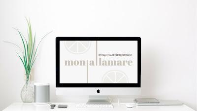 monalamare-gemmasierra-drogueria-bio