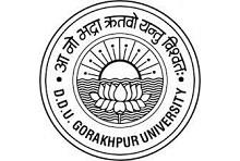 Librarian, Deputy Librarian and Assistant Librarian at Deen Dayal Upadhyaya Gorakhpur University
