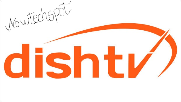 Dish TV Recruitment 2021 | Work from home jobs | Any graduate | No Exam | No Fee | Direct Interview