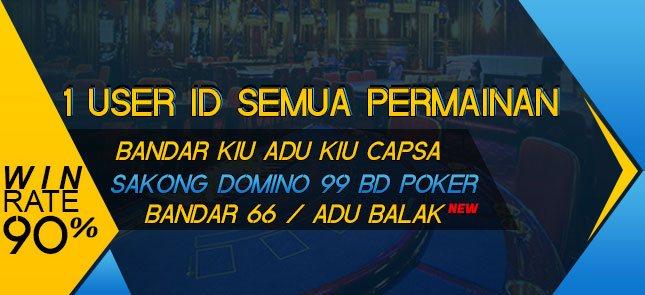 BandarQ Terbaik, incarqq, Agen Bandar QQ Online Terbaru, Dominobet, Qiu Qiu, incarsakong.org