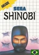 Shinobi (BR)