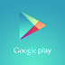 Google Play Store 7.0.17.H-all [0] (80701700) Latest APK Download